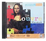 The Louvre Museum, Museums of the World For Kids Ages 3 and Up.