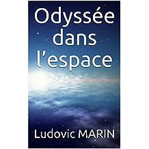 Odyssée dans l'espace