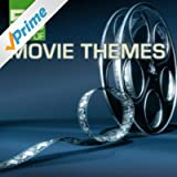 50 Best of Movie Themes
