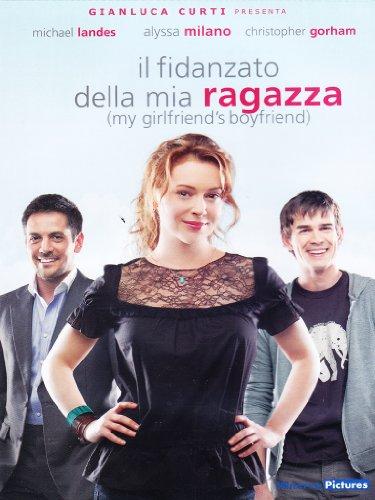 il-fidanzato-della-mia-ragazza-dvd