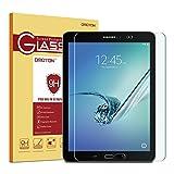Samsung Galaxy Tab S2 8.0 Glass Screen P...