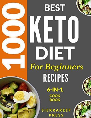 keto nutriment engage pdf download