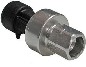 Twowinds 7700417506 Aira Condizionata Sensore di Pressione Clio Kangoo Laguna Megane