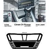 Prewoodec RC 2094493 Panel interior para coche