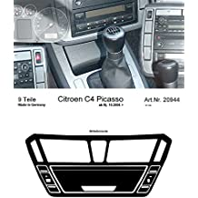 Prewoodec RC 2094493 Panel interior para coche
