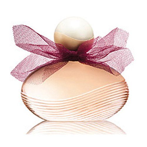 Avon Far Away Bella Eau De Parfum Spray 50ml - New Release For 2013