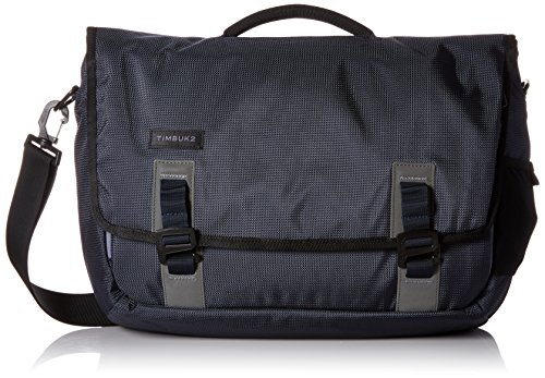 timbuk2-transit-command-s-13-laptop-messenger-bag-dark-blue