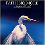 Faith No More: Angel Dust (Deluxe Edition) (Audio CD)