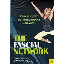 Fascial Network