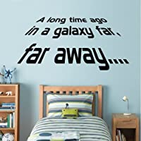 The size of this decal is 950mm (37in) wide x 450mm (18in) high. Please see our other listings for alternative sizes;TO SEND YOUR PERSONALISED REQUIREMENTS (colours/names, etc.) go to Your Orders following purchase and use the Contact Seller ...