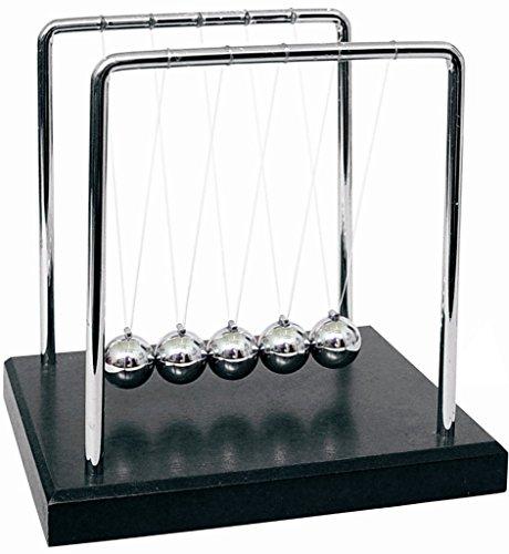 hevaka-boules-dequilibre-newtons-berceau-art-en-mouvement