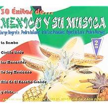 30 Exitos de México y su Música