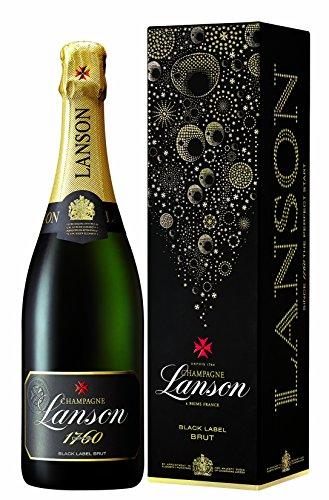 lanson-black-label-non-vintage-brut-champagne-with-gift-box-75-cl
