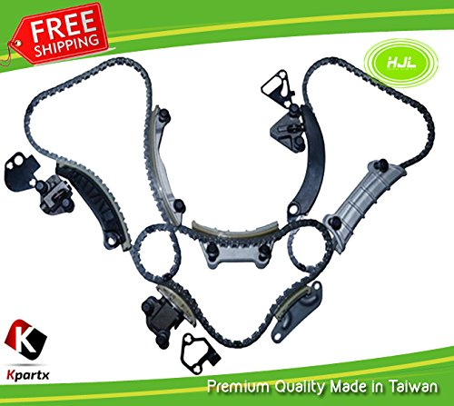 replacement-timing-chain-kit-fits-for-gmc-acadia-36l-07-10-terrain-30l-canyon-36l-chevy-equinox-30l-