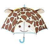 Skip Hop Zoo 235805 Paraguas, jirafa
