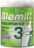 Blemil Plus 3 Crecimiento Leche - 800 gr