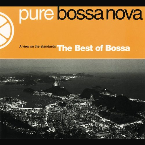 pure-bossa-nova-a-view-on-the-standards-the-best-of-bossa