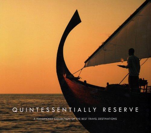 quintessentially-reserve-2011