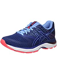 ASICS Women's Gel-Pulse 10 Running Shoes