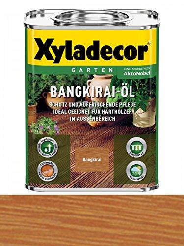 xyladecor-bangkirai-ol-5-liter