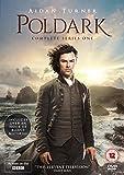 Poldark [DVD]