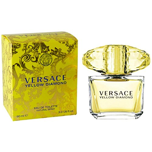 perfume-de-mujer-versace-yellow-diamond-90-ml-edt-3-oz-90-ml-eau-de-toilette-pour-femme