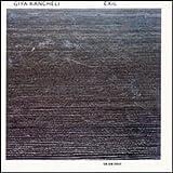 Songtexte von Giya Kancheli - Exil