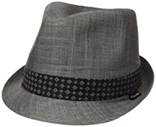 7e5de80e002 Men Ben Sherman Caps   Hats Price List in India on March