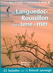 LANGUEDOC ROUSSILLON ENTR TERR