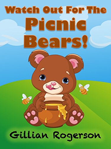 childrens-book-watch-out-for-the-picnic-bears-bedtime-story-early-reader-picture-book