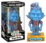 [Import Anglais]Wizard of Oz Flying Monkey Bobble Head