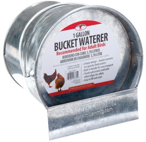 miller-manufacturing-galvanized-steel-bucket-waterer-gravity-feed-handle-safe