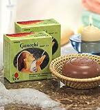 Dxn Ganozhi Soap Ganoderma Based Soap, P...