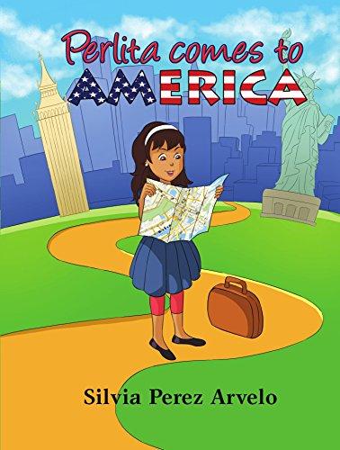 perlita-comes-to-america-english-edition