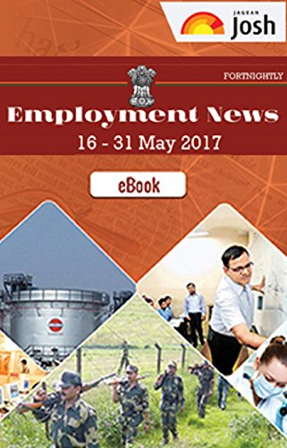 employment-news-16-31-may-2017-e-book-employment-news-16-31-may-2017-e-book-english-edition