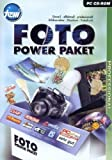 Produkt-Bild: Foto-Power-Paket