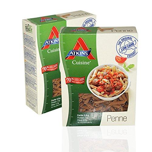 atkins-cuisine-low-carb-pasta-box-250g-penne