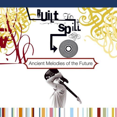 Ancient Melodies of the.. [Vinyl LP]