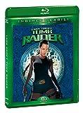 Lara Croft - Tomb Raider (Indimenticabili) [Italia] [Blu-ray]