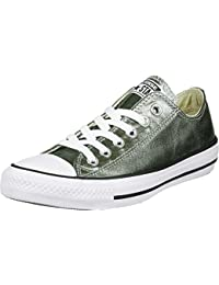 Amazon.co.uk  Silver - Trainers   Men s Shoes  Shoes   Bags 4effb730c