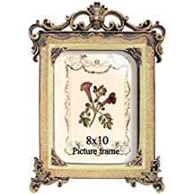 Umi. Essentials Cornice Foto 20x25 cm Personalizzato Decor per Home