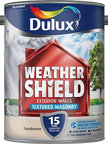 dulux-weather-shield-textured-masonry-paint-5-l-sandstone