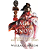 Eagle in the Snow: The Classic Bestseller