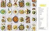 Veggies: Einfach Gemüse, einfach lecker - Jamie Oliver