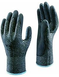 Dickies Mens Cut Resistant Work Glove Grey M,L,XL