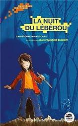 La nuit du Lébérou