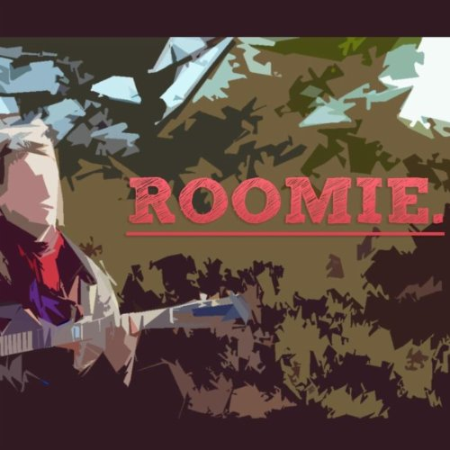 Bed Intruder Song (Roomie Version)
