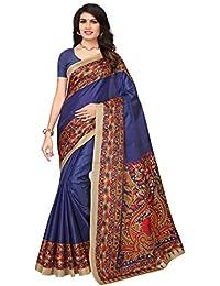2c1df2efb38 Women s Sarees priced Under ₹500  Buy Women s Sarees priced Under ...