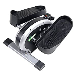51Elremh00L. SS300  - Stamina In-Motion Elliptical Trainer