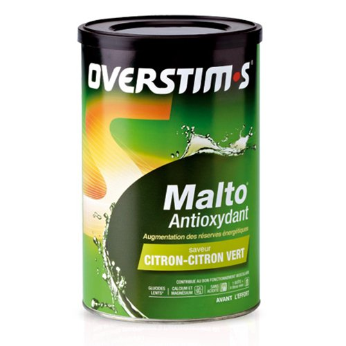 overstims-overstim-s-nutrition-malto-antioxydant-500g-cola